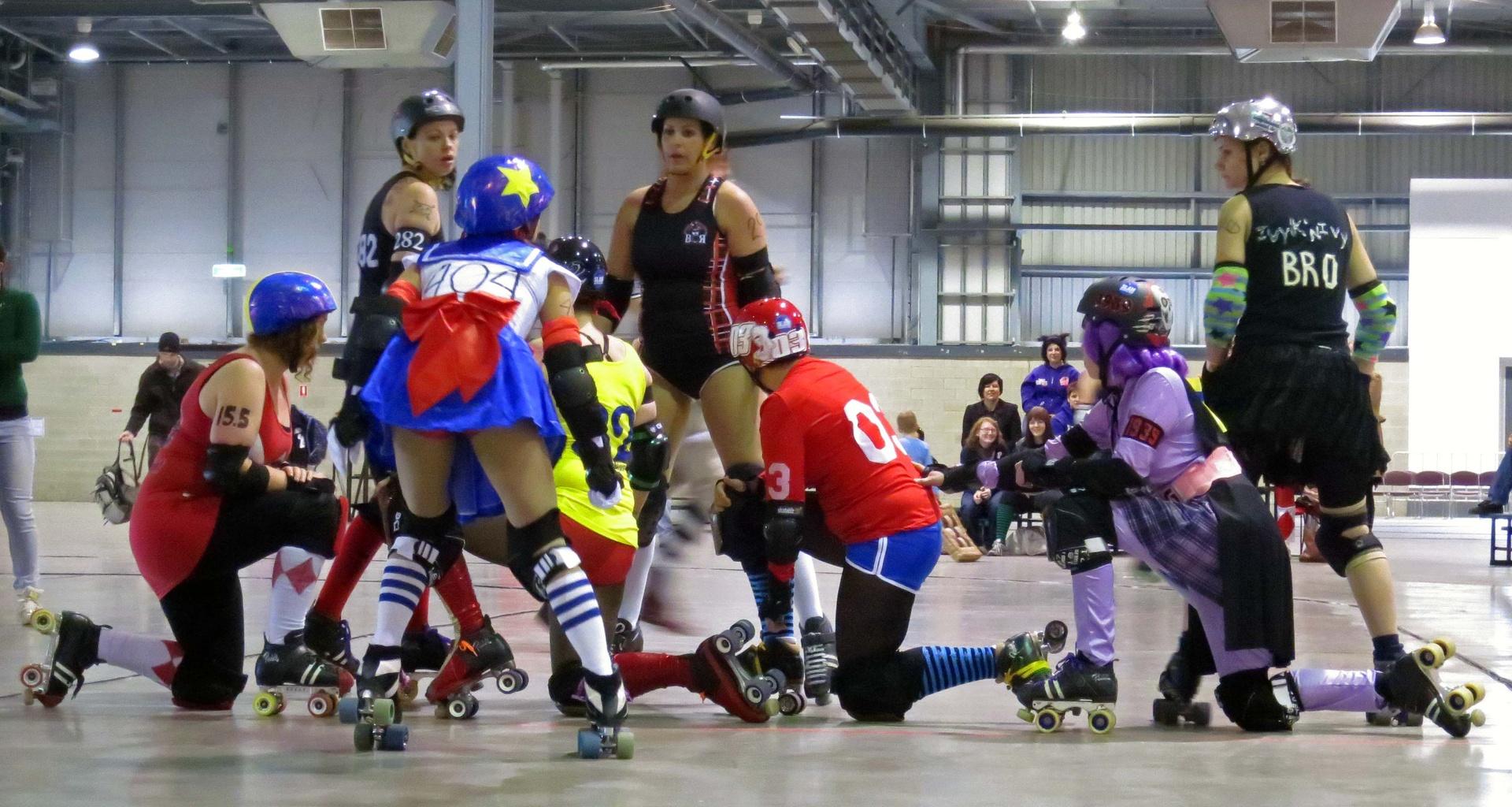 Roller skates adelaide - Roller Skates Adelaide 17